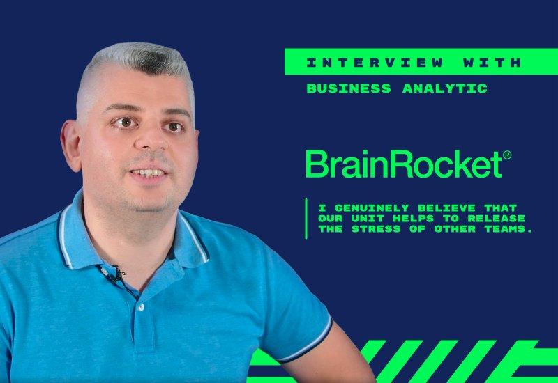 interview with ba arkadiy shkolnik en