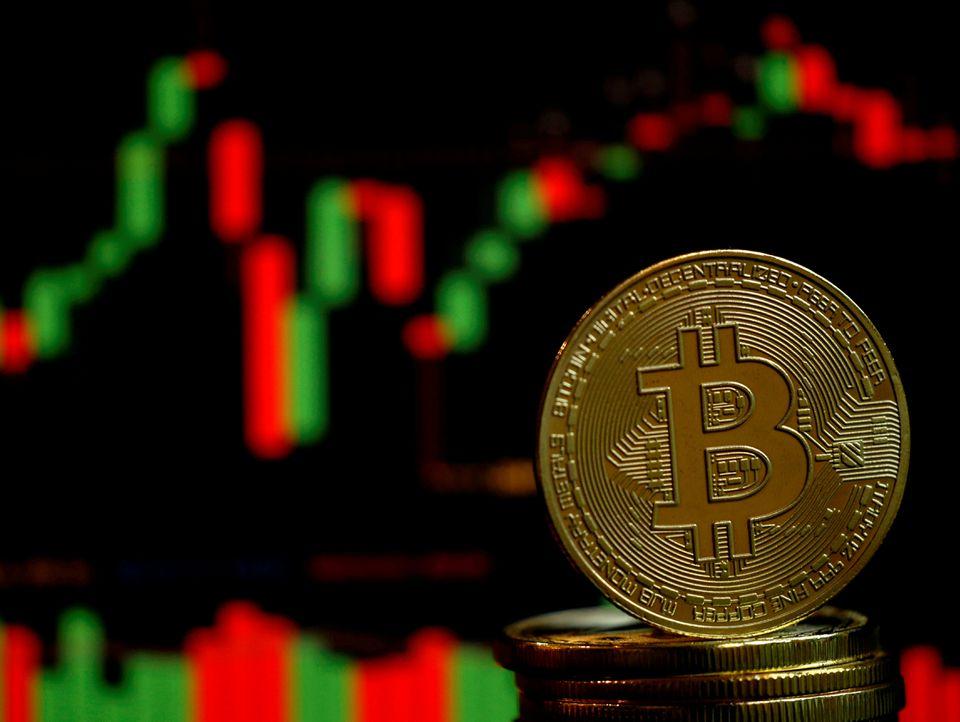 bitcoin 30000 falls cyprus mail