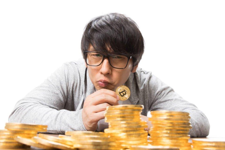 bitcoin junk food eating games food craving saving 1594493 pxhere.com