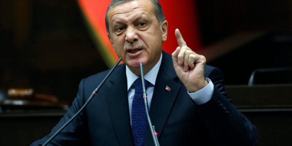 erdogan 23