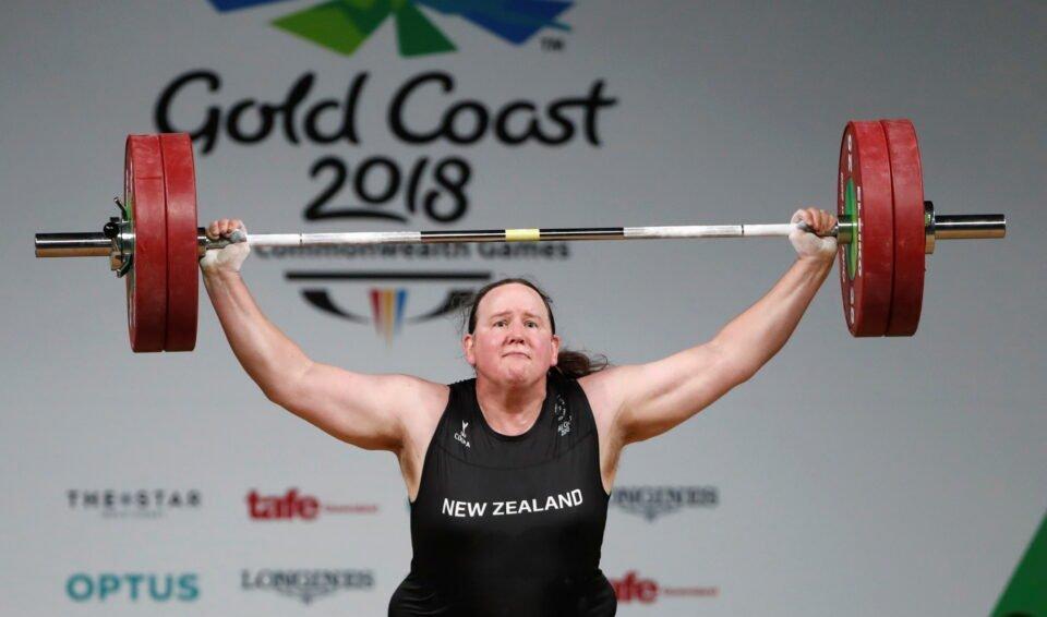 file photo: gold coast 2018 commonwealth games