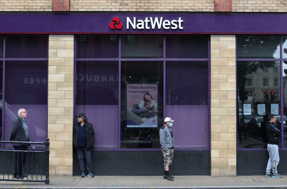 natwest investors