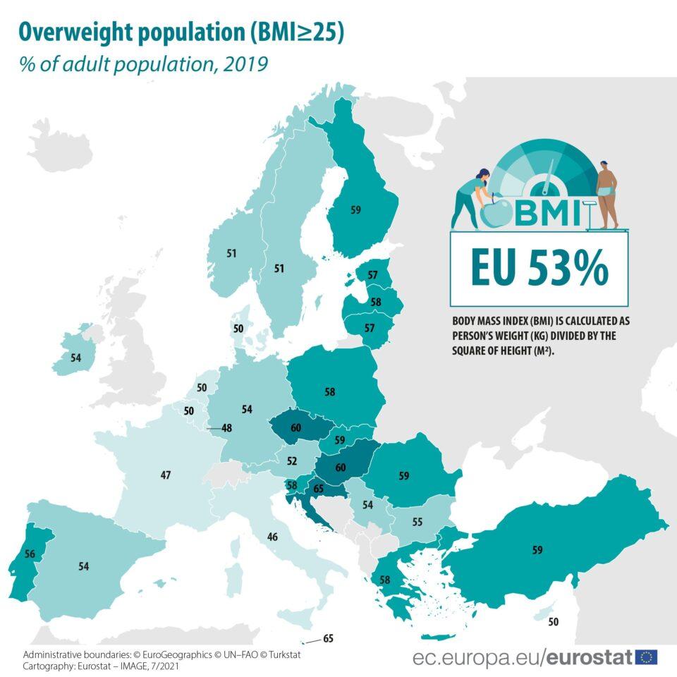 overweight map jpeg
