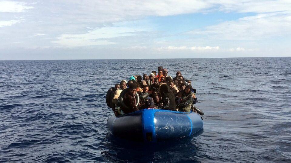 refugees p