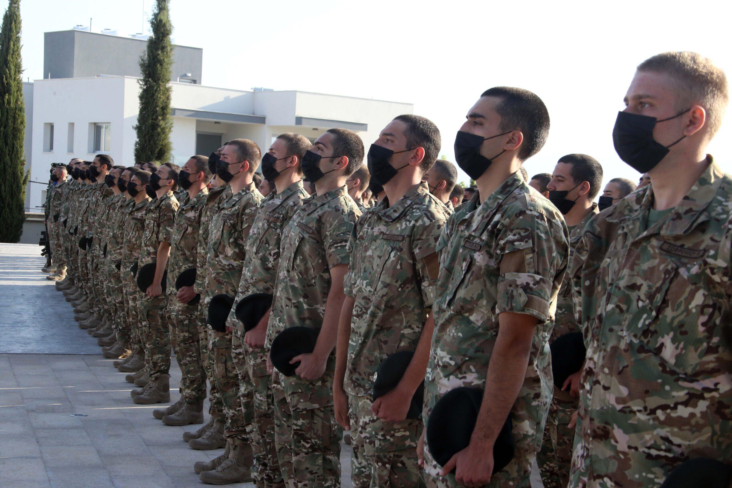 الجيش 06