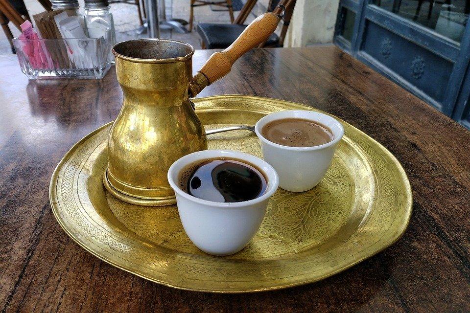 coffee 3008942 960 720