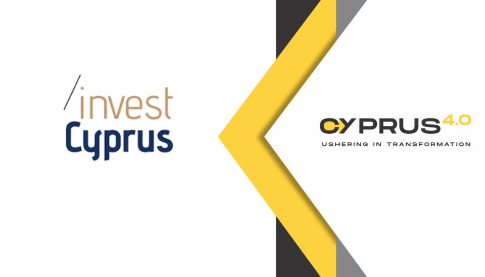 cyprus 4.0 photos (2)
