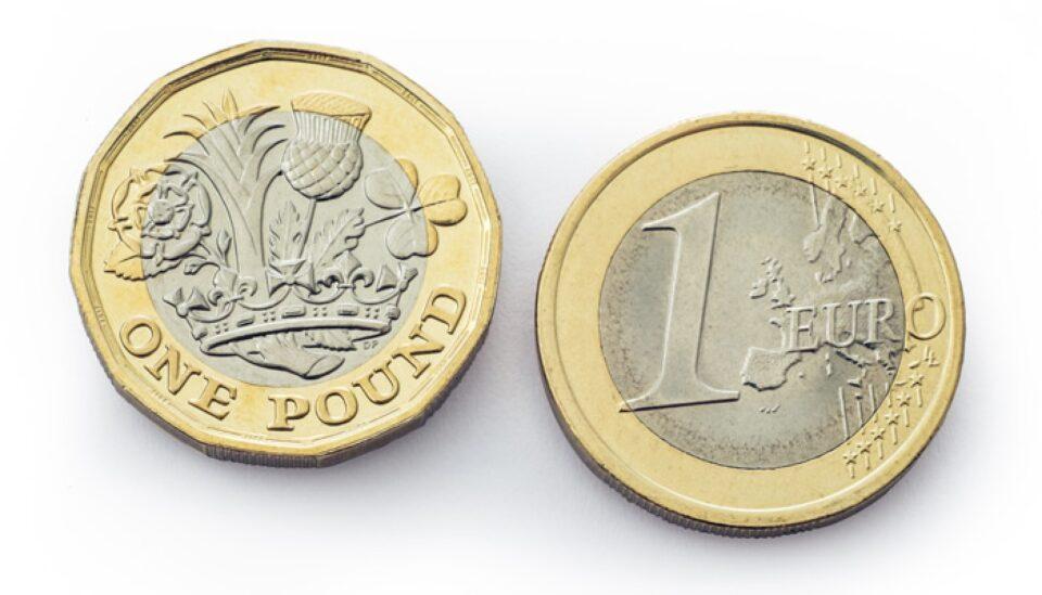 pound euro.2