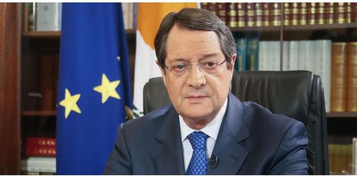 anastasiades government anastasiades nicos 05
