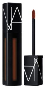 beauty43nars powermatte lip pigment spin me