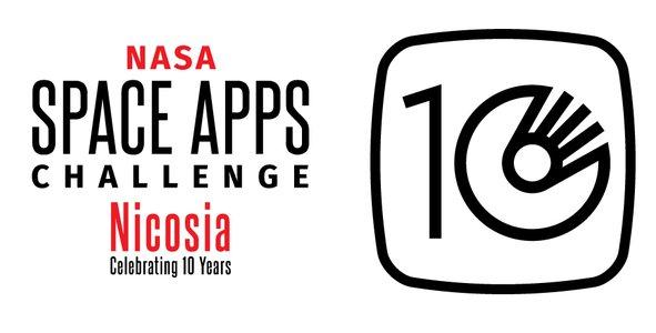 nasa space apps challenge nicosia