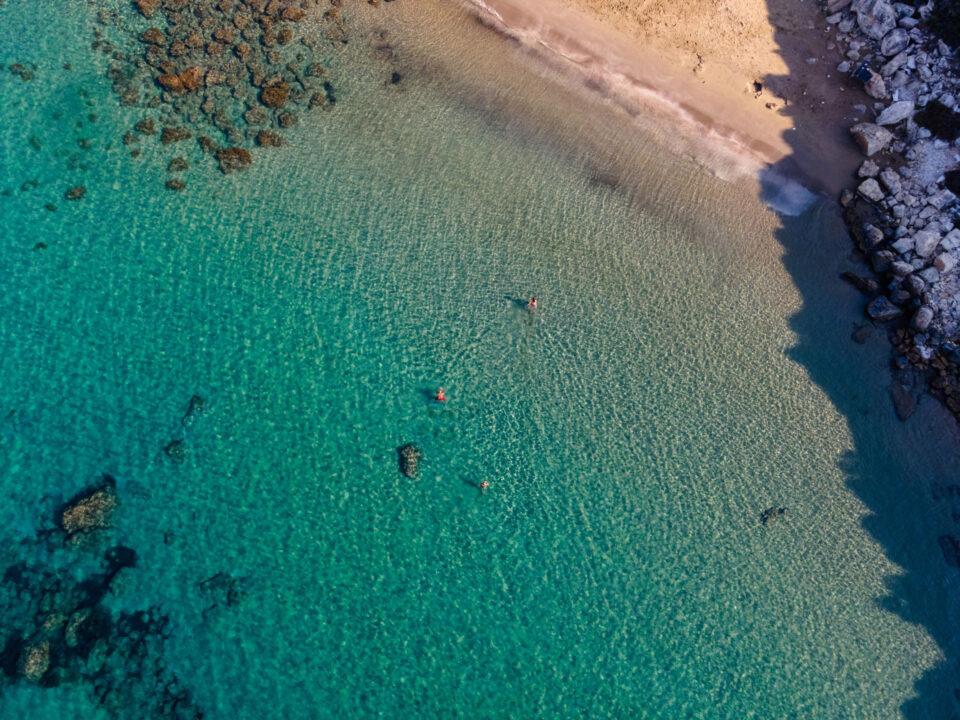 paphos domestic tourism