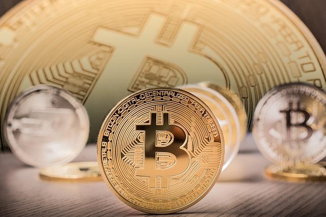 bitcoin pic 11