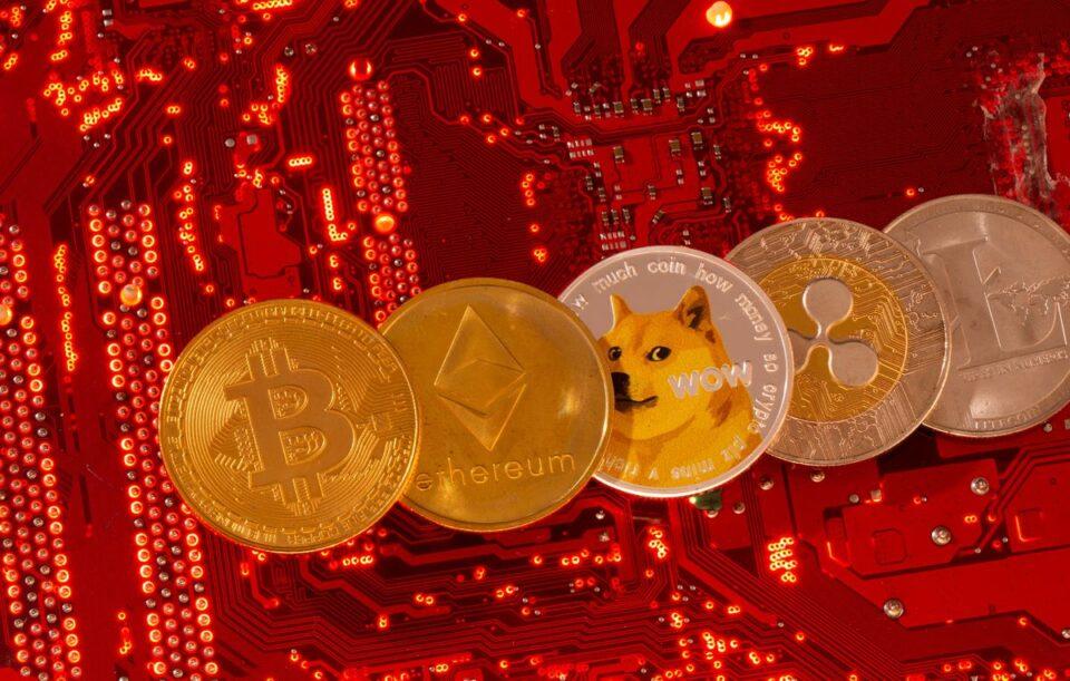 crypto btc boin reuters bitcoin