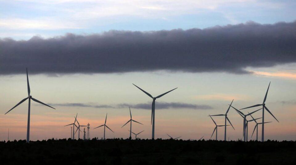 europes energy companies