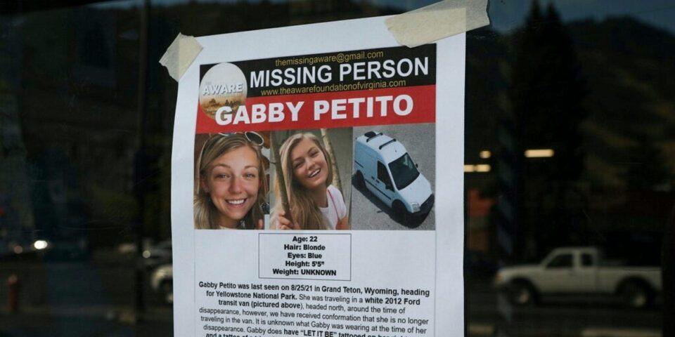 gabby petito2