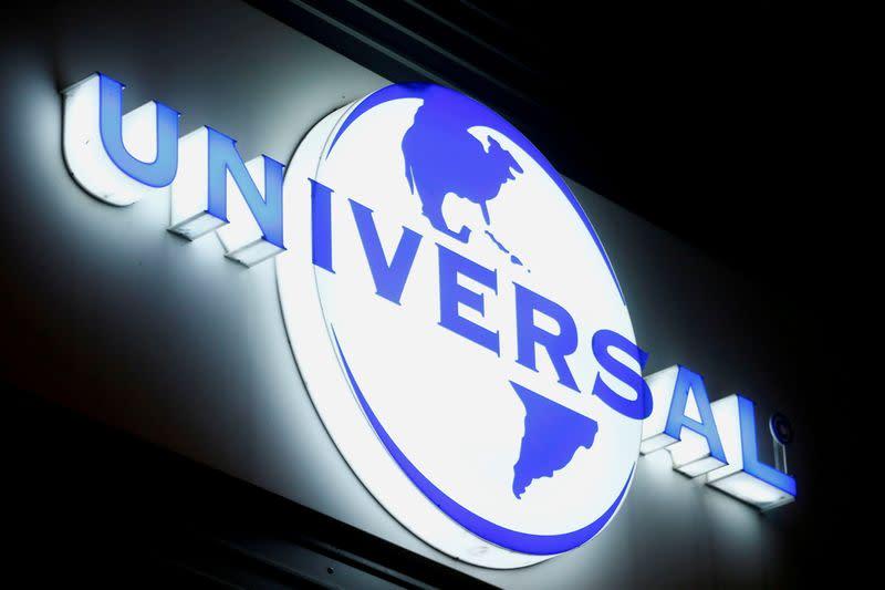 reuters universal music 55 billion