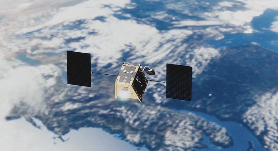 satelites one web
