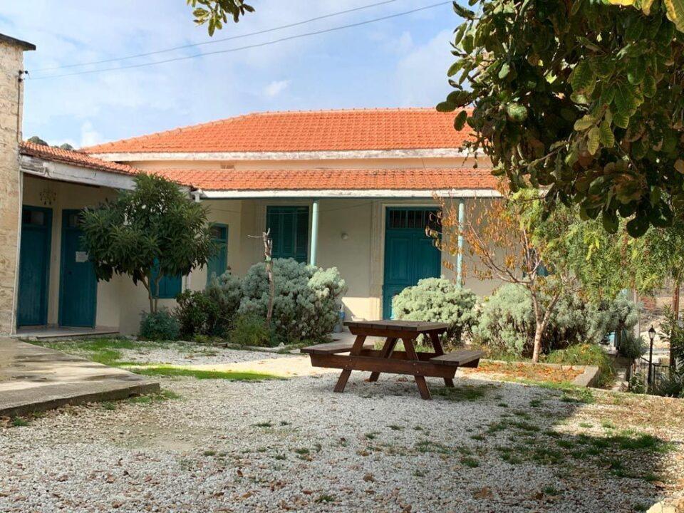 accommodation2 1024x768