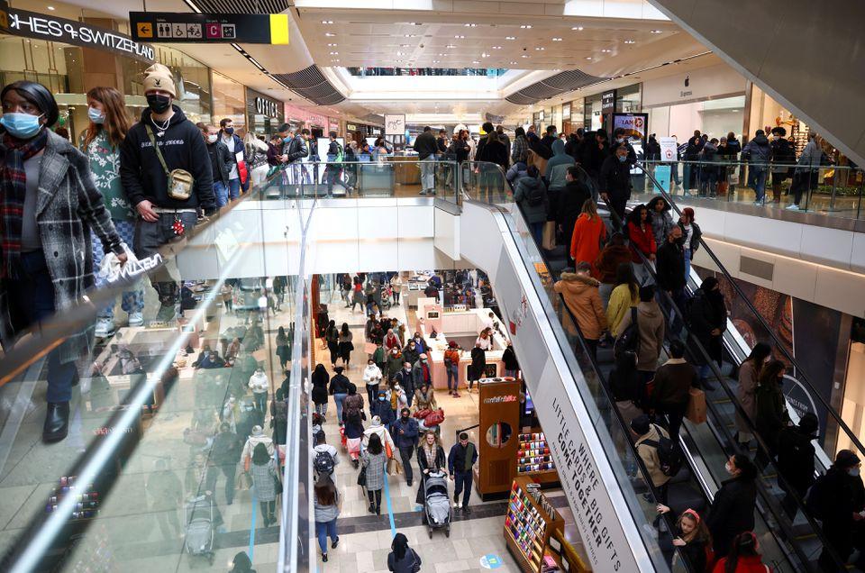 britain uk cyprus panic buying