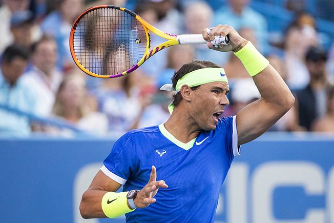 citi open atp tennis touranament