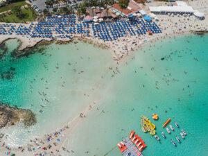 profile3 nissi beach today